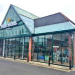150_IMG_Morrisons_Lutterworth
