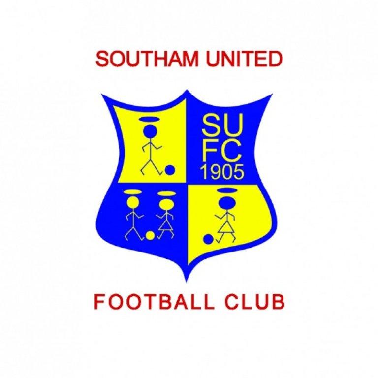 Southam FC