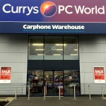 150_IMG_Corktree_Retail_Park(Currys-PCWorld)