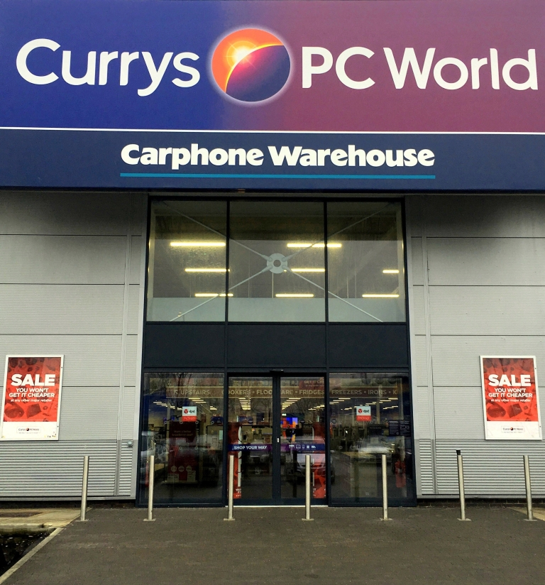 corktree-retail-park-currys-pc-world1.jpg