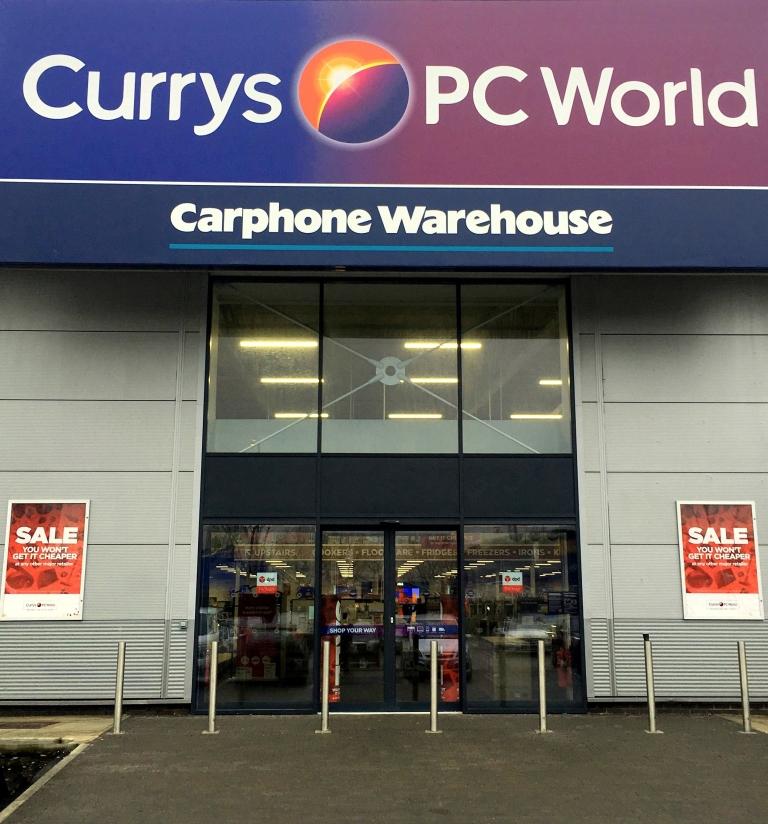 corktree-retail-park-currys-pc-world1.jpg