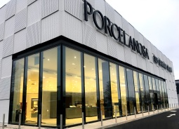 Porcelanosa Progress 6