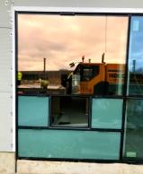 Morrisons St. Ives Progress 3