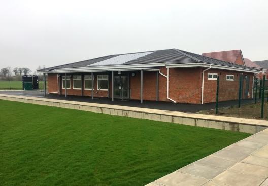 Southam FC Pavilion 11.04 (5)