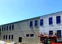 Ricmnasworth School progress 4