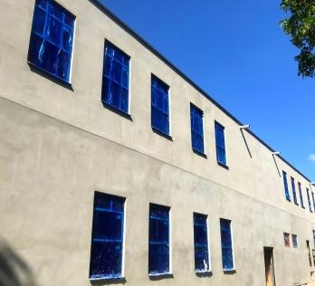 Ricmnasworth School progress 6