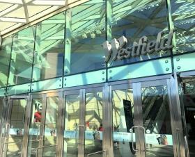 Westfield London 2