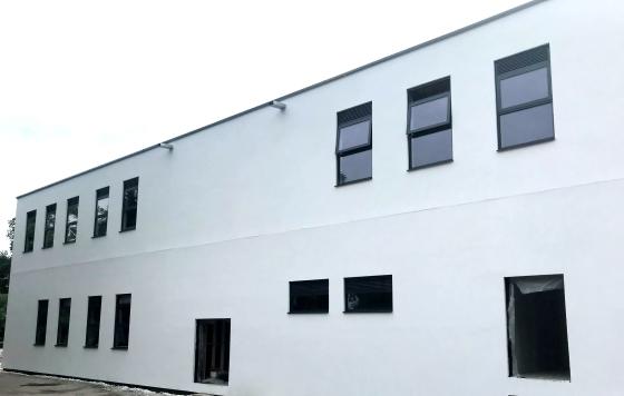 Ricmnasworth School progress 10