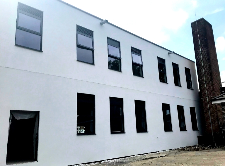 Ricmnasworth School progress 9.jpg
