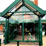 150_IMG_Morrisons_Lincoln