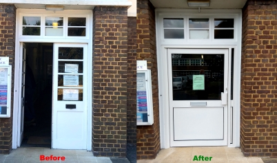 Ashford Clinic Before-After 2