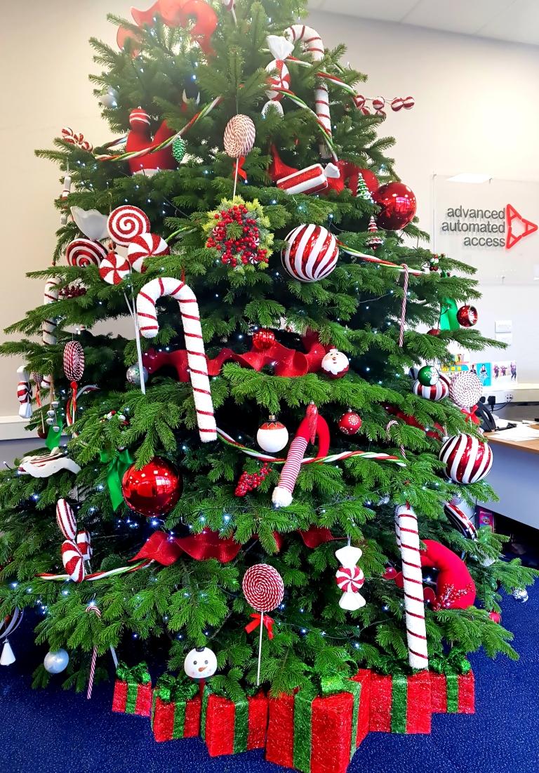 Christmas Tree 2018.jpg