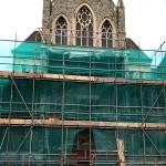 150_img_gillingham_baptist_church