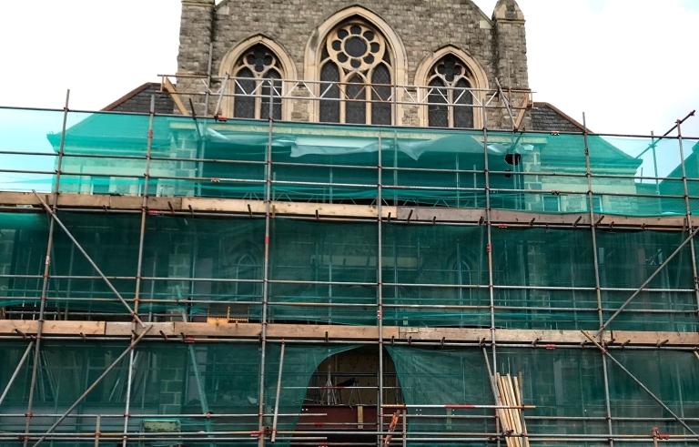 gillingham baptist church 4