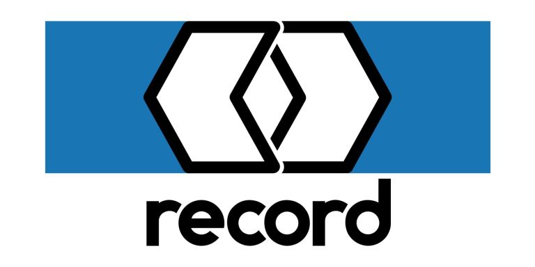 Record LOGO.jpg