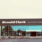 150_IMG_Arnold_Clark_Wolverhampton
